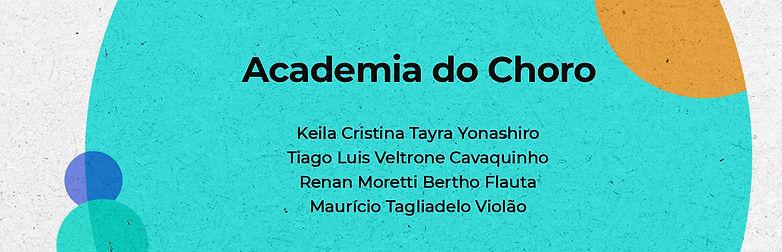 Academia do Choro.jpg