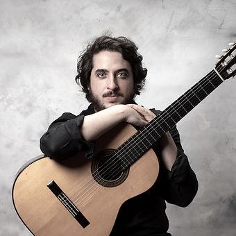 João Camarero .jpg