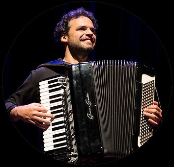 Marcelo Caldi.png