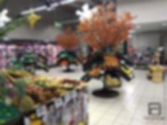 arbre automne mise en situation.jpg