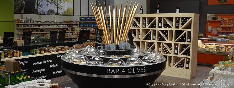 Olive furniture 1.jpg
