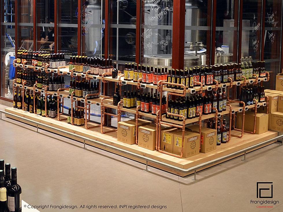 Galerie_réalisation_34.jpg