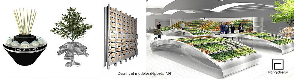 DESIGN MOBILIER  Mobilier retail & Mobilier pour particuliers  Magasins,Hôtels,Pharmacies,Restaurants,Entreprises,Particuliers