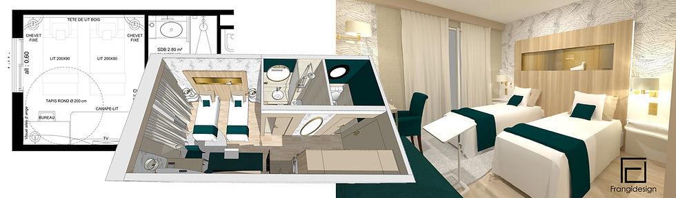 DESIGN D'ESPACE  Architecture intérieure - Décoration intérieure - Plans 2D et 3D  Magasins,Hôtels,Pharmacies,Restaurants,Entreprises,Particuliers