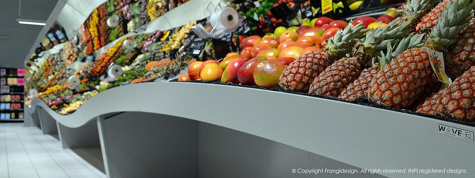 fruit and vegetable furniture 5.jpg