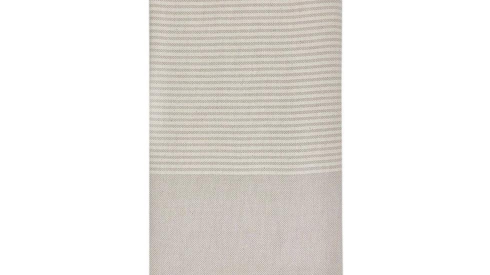Essential Stripe Turkish Towel