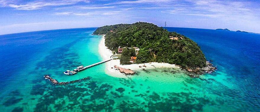 Honeymoon Adasi turu Phuket