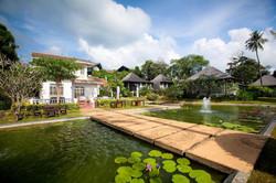 phuket deniz kiyisi otel