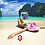 Thumbnail: Deluxe Phi Phi Islands TOUR, 2000 Thb.