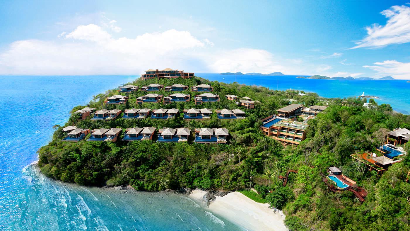 best-hotel-thailand-sri-panwa-phuket-pri