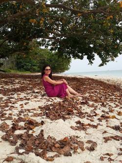 Similan Island deluxe and premium