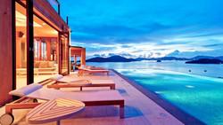 4-Sri-panwa-luxury-pool-villa-resort-spa