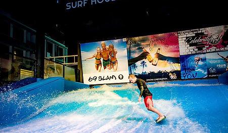 surf-house-patong-02.jpg