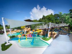 OZO-Phuket-cocuk-havuzu