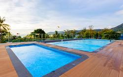 Phuket uygun fiyatli otel