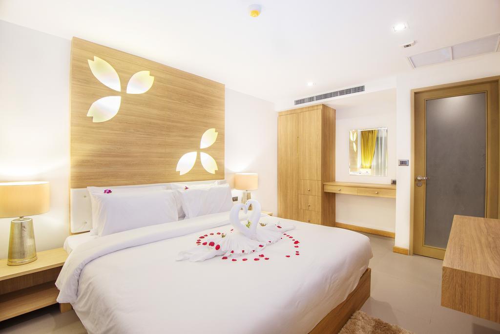 phuket fiyati uygun oteller