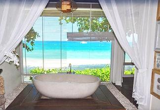 Sahil onu bungalow Phuket