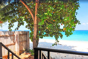 Phuket Bungalow Oteli