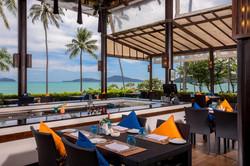 phuket tropikal otel