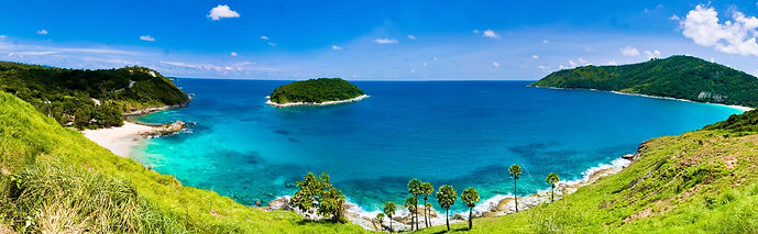 Phuket Adasi Sehir Turu