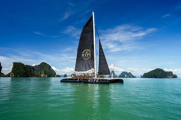 Phuket alternatif eglence aktiviteleri