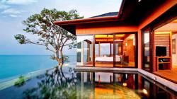 Two-Bedroom-Luxury-Pool-Villa-Ocean-Vi