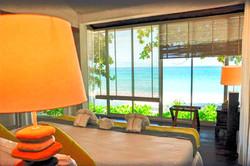 phuket beachfront villa