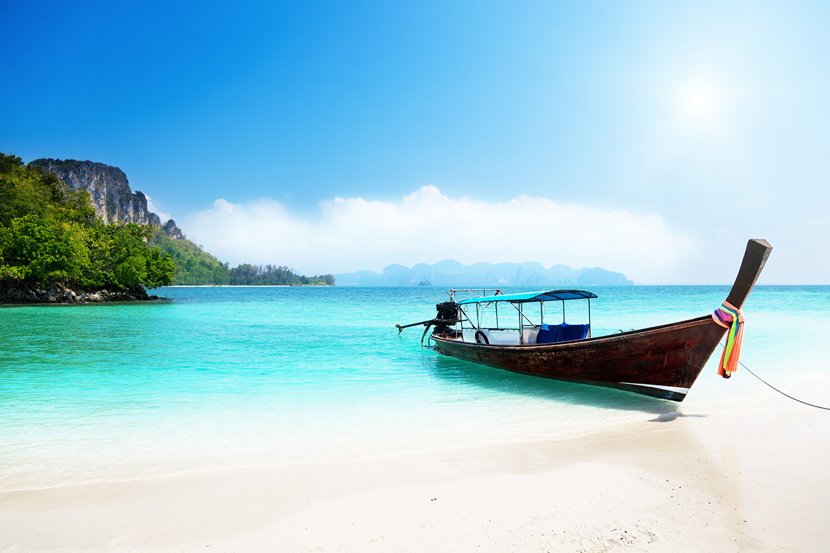 thailand phi phi 1.jpg