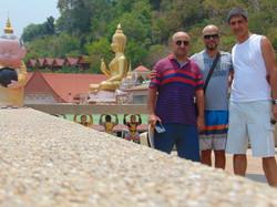 best city tour in Phuket