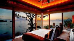 Sri-panwa-luxury-pool-villa