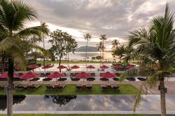 the vijitt resort phuket rehberi