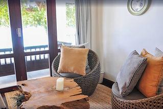 Phuket balayi oteli