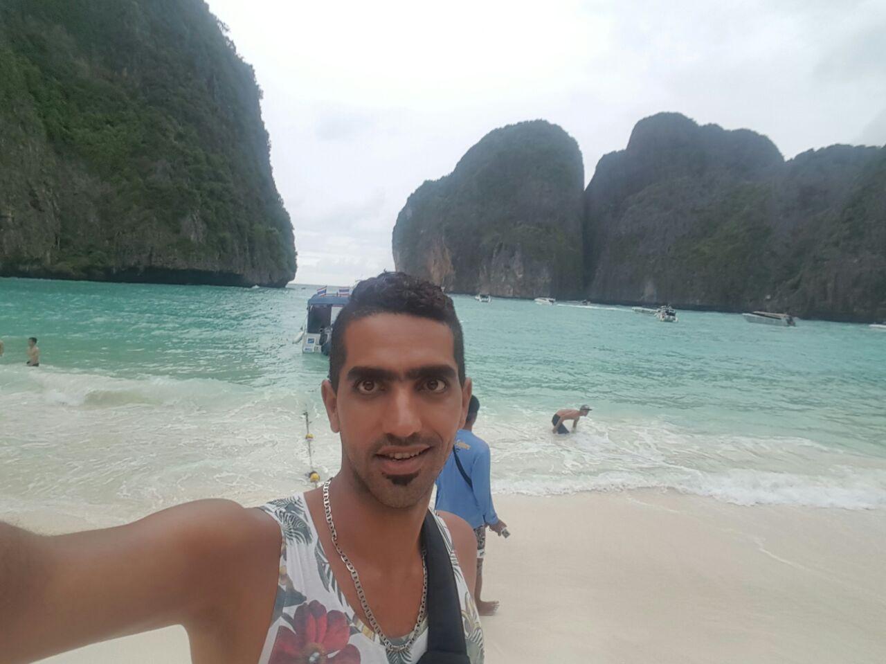 Phi Phi best tour phuket