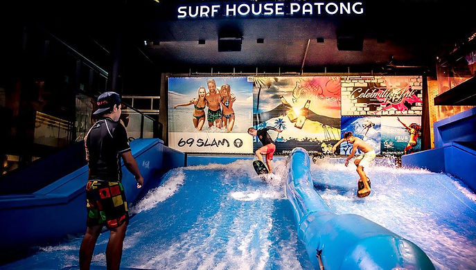 surf-house-patong-04.jpg