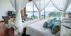Cape Panwa Room