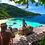 Thumbnail: Similan Island Premium Tour, 2900 Thb.