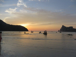 Daily Tours in Phuket