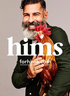 HIMS_ADS2.jpg