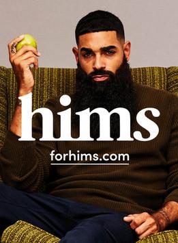 HIMS_ADS.jpg