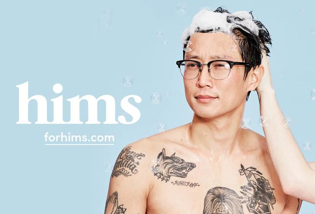 HIMS_ADS18.jpg