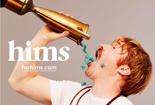 HIMS_ADS12.jpg