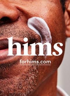 HIMS_ADS3.jpg