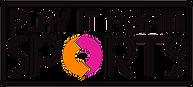 PIAS-logo.png