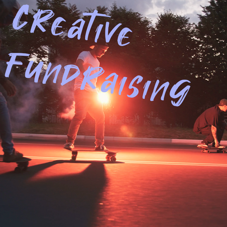 HOW NONPROFITS CAN USE VIDEOS TO MAXIMIZE FUNDRAISING