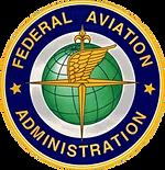 FAA-Certified-1.png.webp