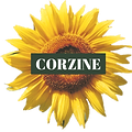 Corzine Logo.png