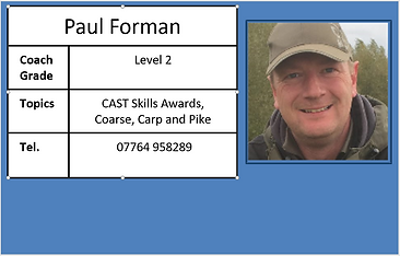 Paul Forman Card Image.png