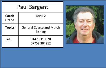 Paul Sargent Card Image.png