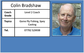 Colin Bradshaw Card Image.png