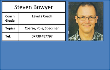 Steven Bowyer Card Image.png